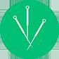 agujas-de-acupuntura