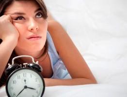 tips-para-insomnio