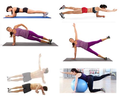 ejercicios_core2