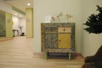 Gimnasio_fisiocenter