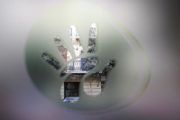 Puerta_fisiocenter