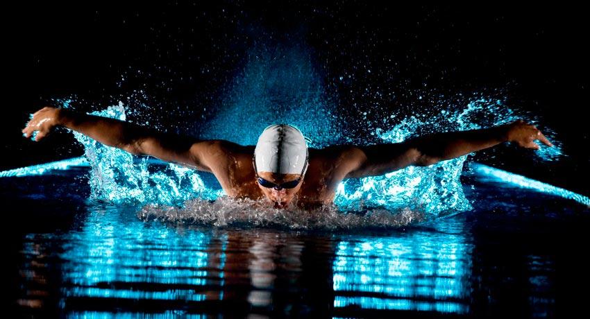 entrenamiento_piscina1