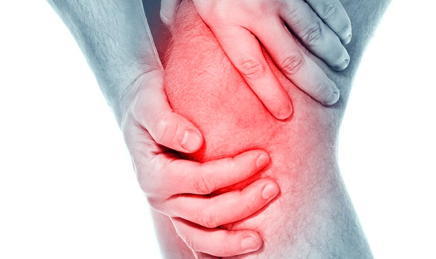 lesion-de-rodilla