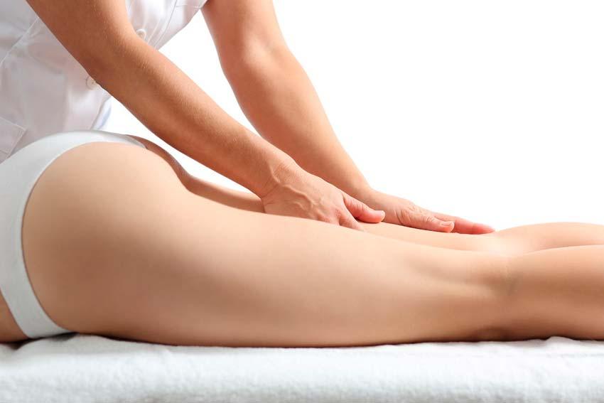piernas_cansadas_tratamientos