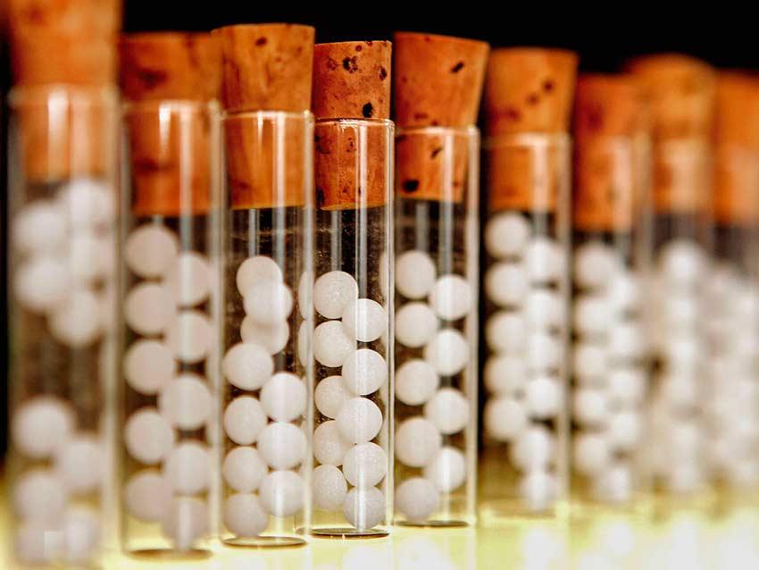 hitoria_de_la_homeopatía