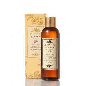 aceite-biologico-extra-virgen-de-almendras-dulces-100ml-100-natural