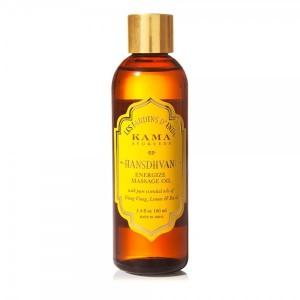 alegria-aceite-aromatico-puro-a-base-de-jojoba-hansdhvanil-100ml