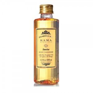 gel-de-ducha-con-aceites-esenciales-de-cipres-y-naranja-200ml