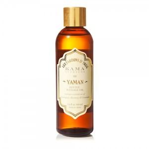 rejuvenecedor-aceite-aromatico-puro-a-base-de-jojoba-yaman-100ml