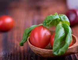 tips_para_sanear_dieta
