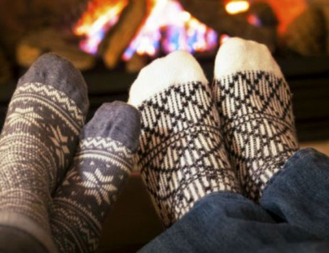 pies-calientes