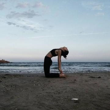 yoga_vinyasa_valencia7