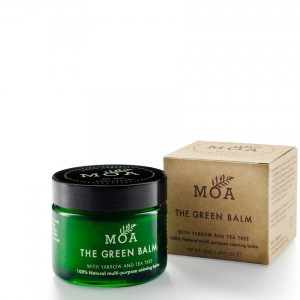 0001890_moa-the-green-balm-balsamo-calmante-e-hidratante-50ml