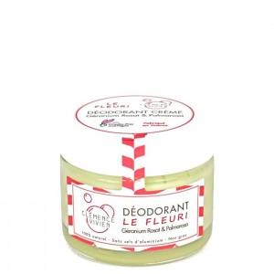 0002142_clemence-vivien-desodorante-natural-en-crema-floral-unisex-lavandapalmarosa-50gr