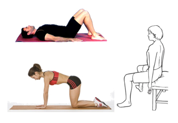 ejercicios_core