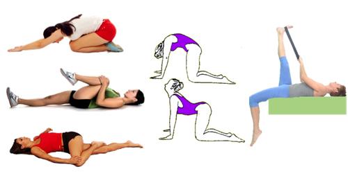 ejercicios_core4