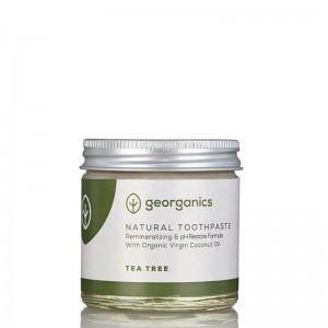 0002104_georganics-dentifrico-natural-remineralizante-con-aceite-de-coco-arbol-de-te