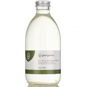 0002115_georganics-enjuague-bucal-natural-antibacteriano-oil-pulling-de-aceite-de-coco-arbol-de-te
