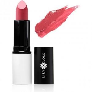 lily-lolo-barra-labios-natural-lip-stick-french-flirt-es