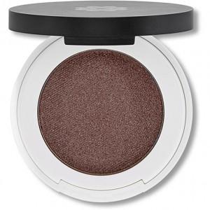 lily-lolo-sombra-ojos-pressed-eye-shadow-truffle-shuffle-es
