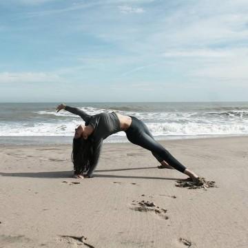 yoga_valencia