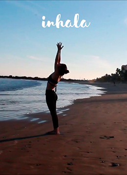 yoga_vinyasa_valencia