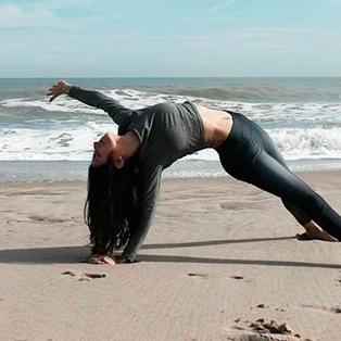 yoga_vinyasa_valencia4