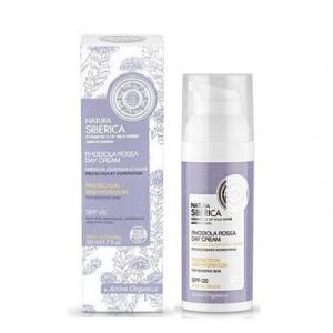 crema-de-dia-para-piel-sensible-proteccion-e-hidratacion-50ml-natura-siberica-krous-4607174430655_opt