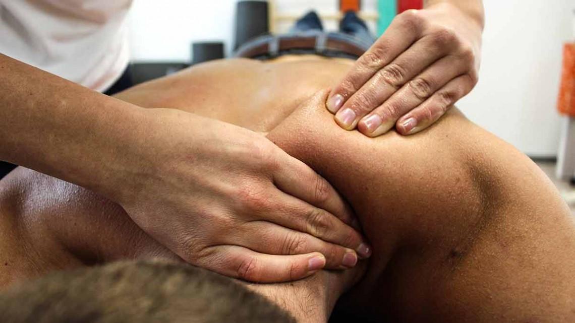fisioterapia_manual