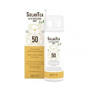 crema-solar-baby-alta-proteccion-spf50_opt