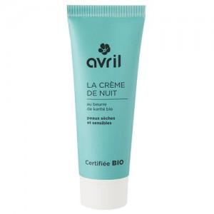 crema-organica-de-noche-para-pieles-secas-sensibles