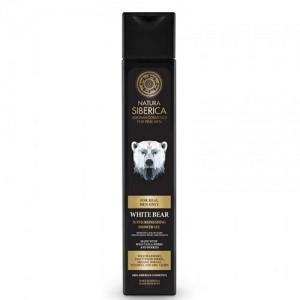 gel-ducha-refrescante-oso-polar-250ml-natura-siberica