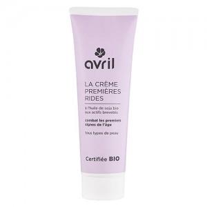 organic-anti-wrinkles-cream-organic-anti-age-cream