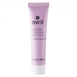 organic-eye-cream-contour-anti-ageing