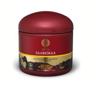 saaremaa-crema-corporal-hidratante-370ml