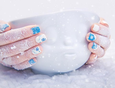 manos-frio