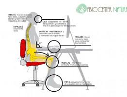 postura-correcta-trabajo