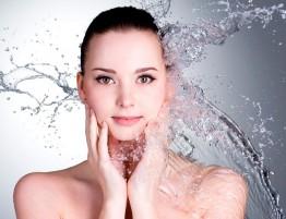 agua-hidratacion