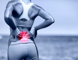 dolor-lumbar-deporte