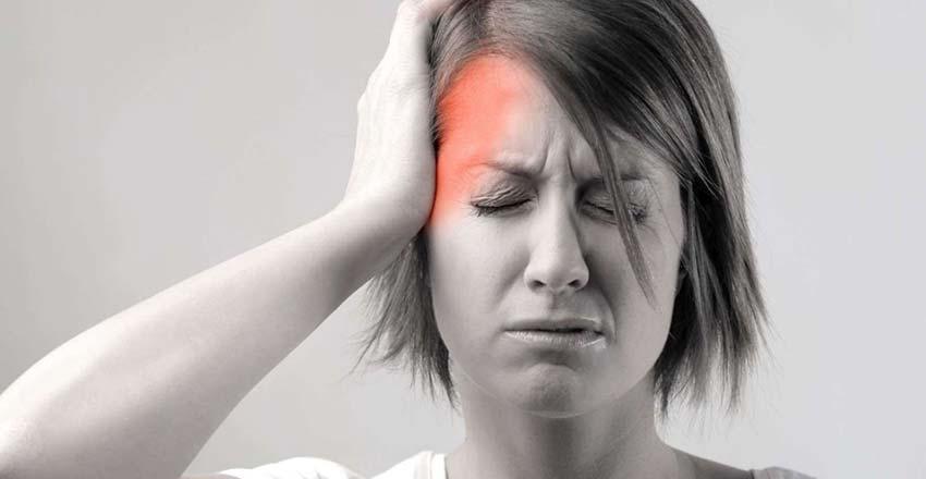 migraña-osteopatia