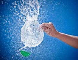 agua-retencion