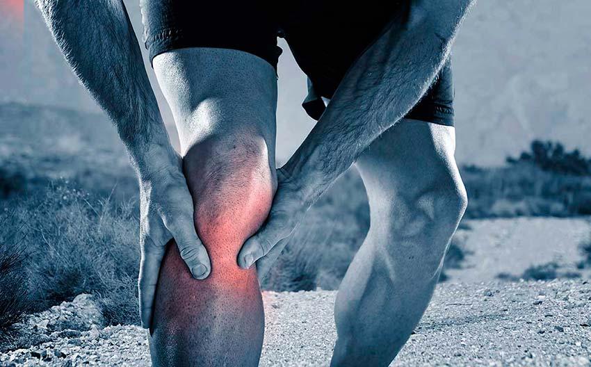 lesiones-comunes-runners-corredores