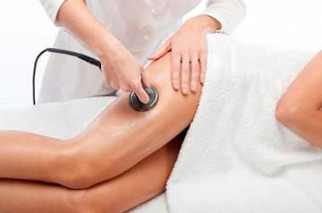 tratamiento-celulitis-indiba